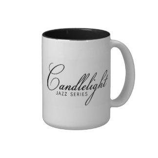 candlelightjazz-mug