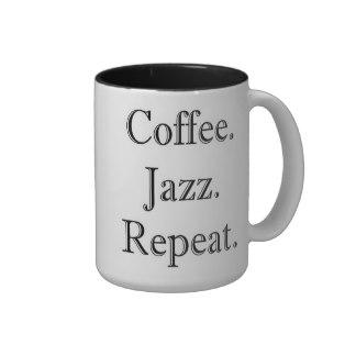 coffeejazzrepeat-mug