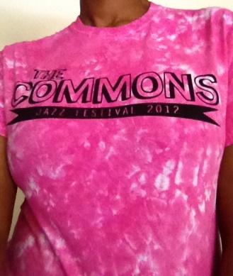 commons-12-tee