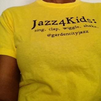 jazzkids-tshirt2