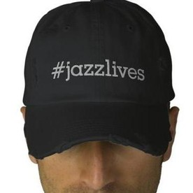 jazzlives-cap