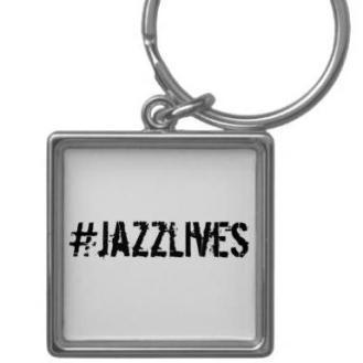 jazzlives-sq-keychain